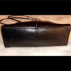 Wilsons Leather Bags - WILSON'S LEATHER Shoulder Bag
